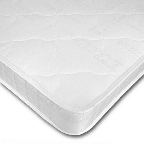 Airsprung Kids Anti Allergy Regular Single Size Mattress